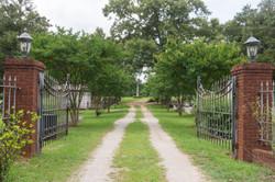 Washington_Sandersville_cemetery8