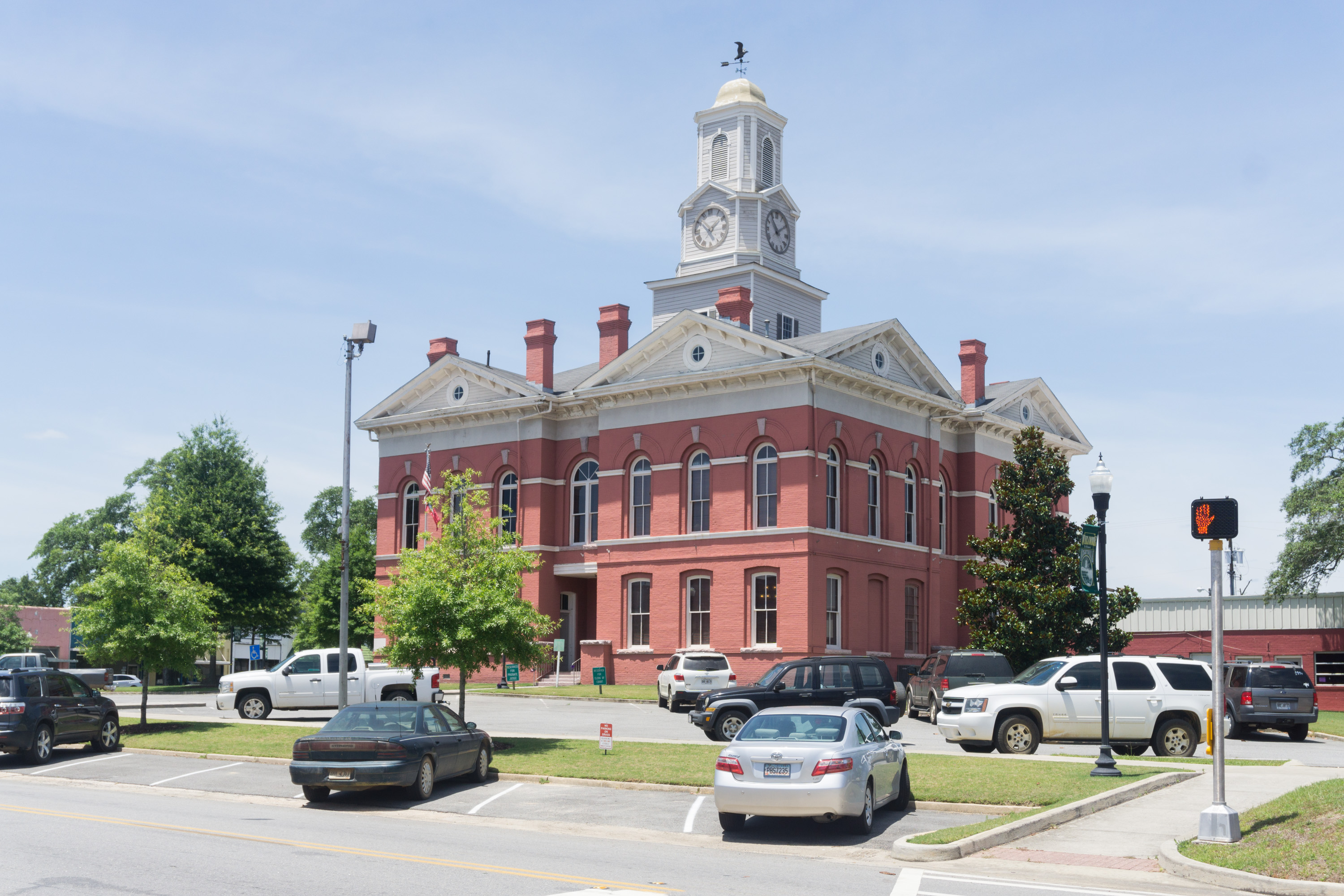 Washington_Wrightsville_courthouse3