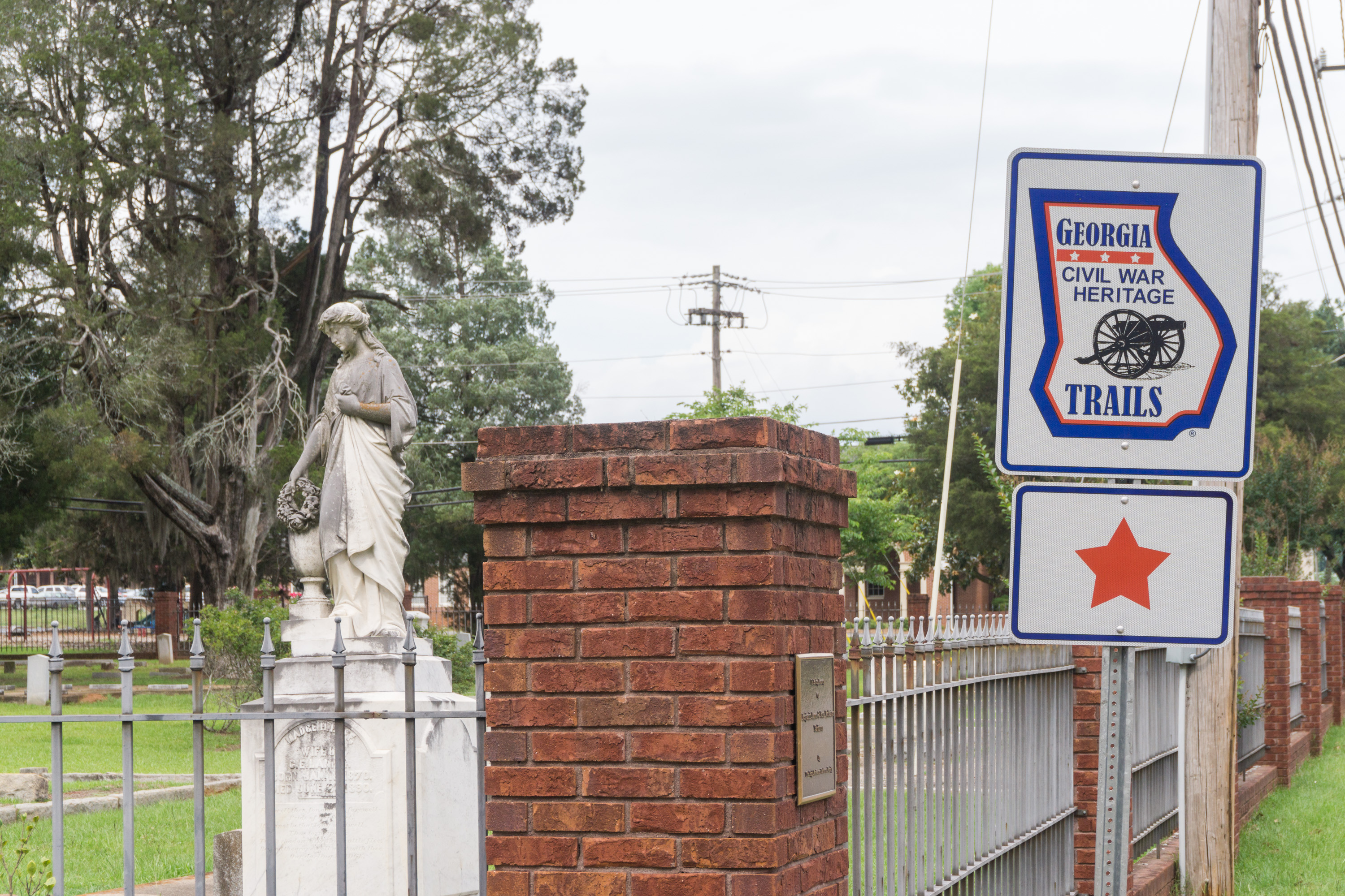 Washington_Sandersville_cemetery7