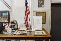 Washington_Baxley_heritagecenter28