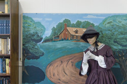 Washington_Baxley_heritagecenter8