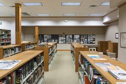 Washington_Vidalia_genealogy4