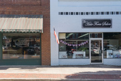 Washington_Sandersville_downtown7