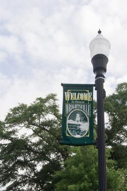 Washington_Wrightsville_sign2