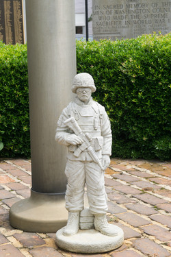 Washington_Sandersville_warmemorial2