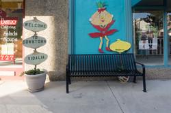 Washington_Vidalia_downtown4