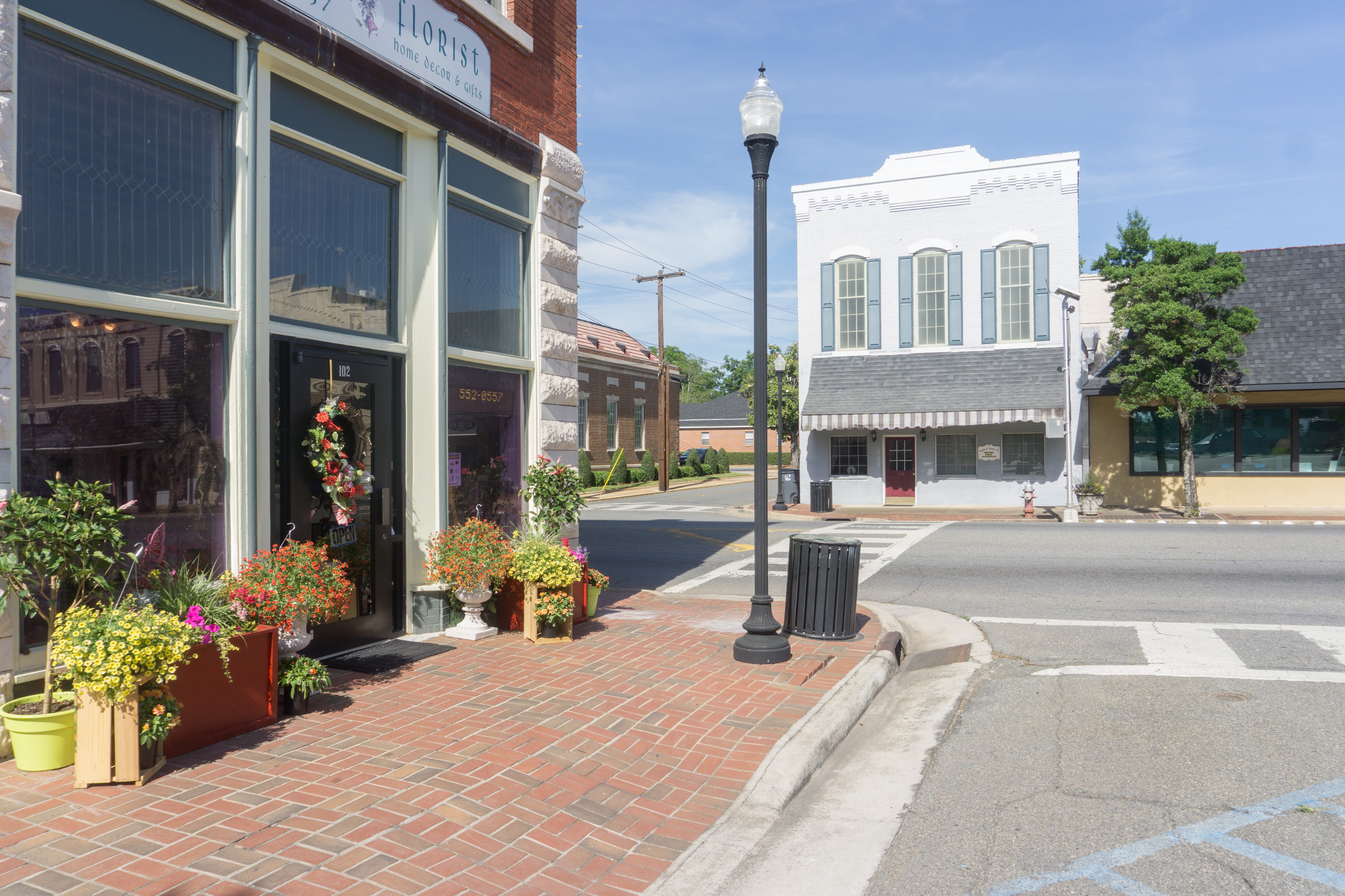 Washington_Sandersville_downtown14