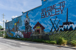 Washington_Baxley_welcomemural3