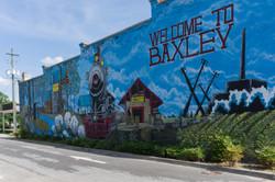 Washington_Baxley_welcomemural3
