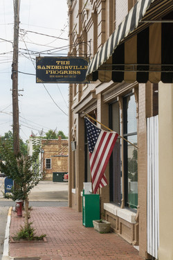 Washington_Sandersville_downtown3