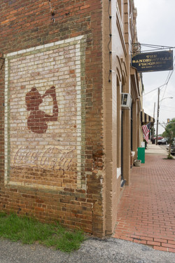Washington_Sandersville_downtown4