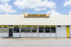 Washington_Sandersville_dairylane1