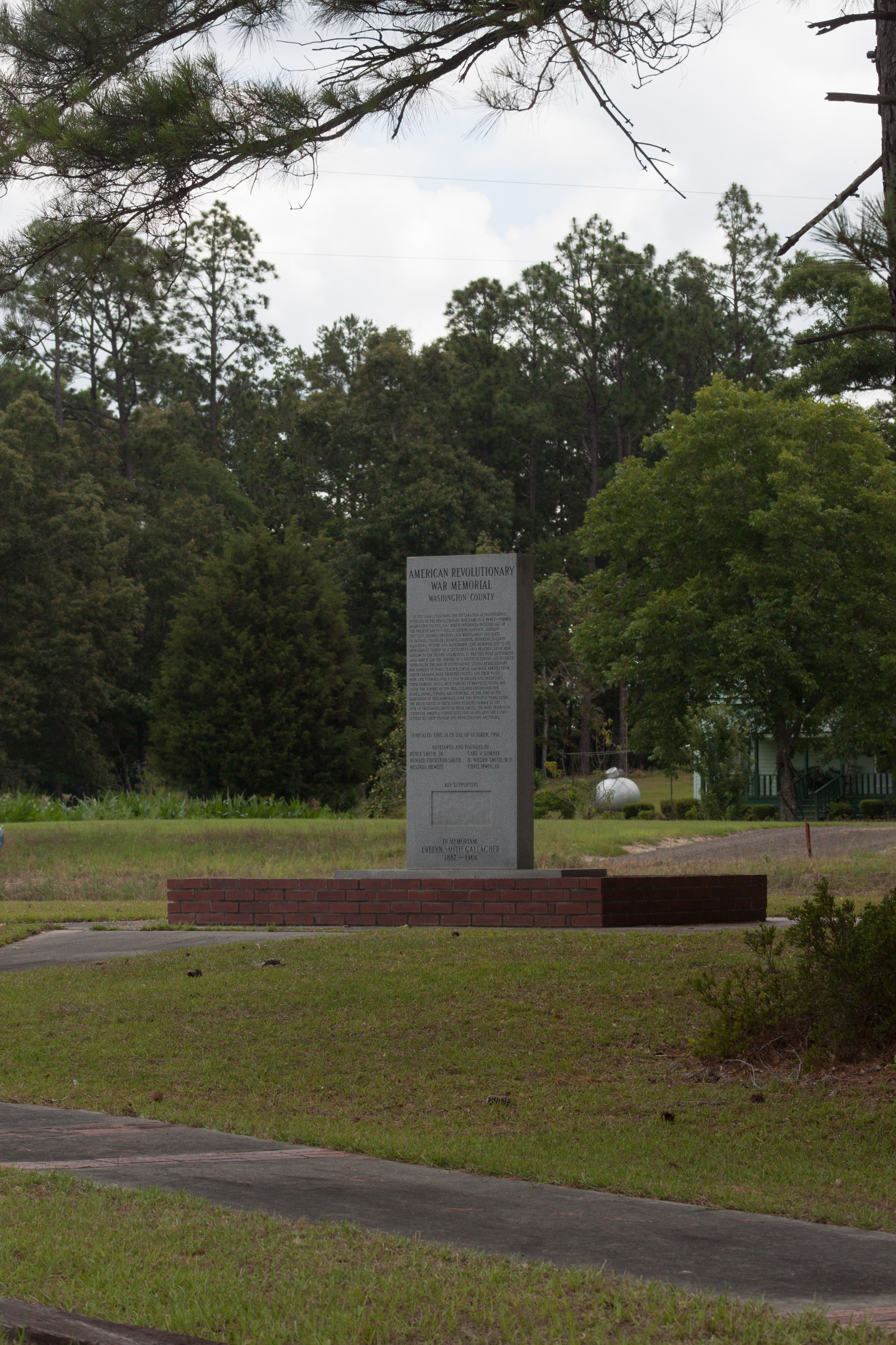 Washington_Wrightsville_csmemorial2
