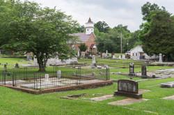 Washington_Sandersville_cemetery3
