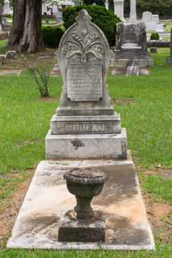 Washington_Sandersville_cemetery9
