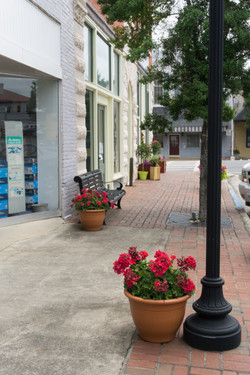 Washington_Sandersville_downtown6