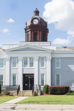Washington_Baxley_courthouseback