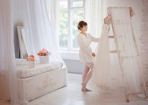 Утро невесты в фотостудии Гранат.png