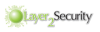 Layer 2 Secuity Logo