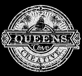 QueensCove20Final_edited.png