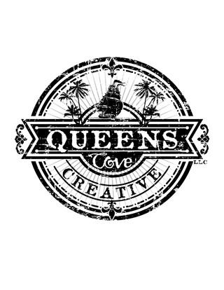 QueensCove20Final.jpg