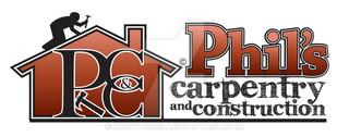 PC & C logo