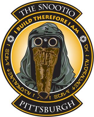 SNootio-logo