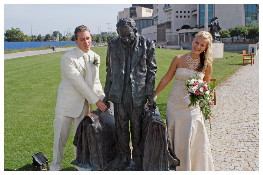 tomjanka_wedding_014