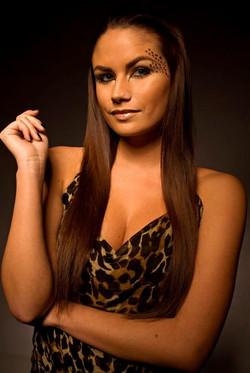 jaguar - tomjanka.com