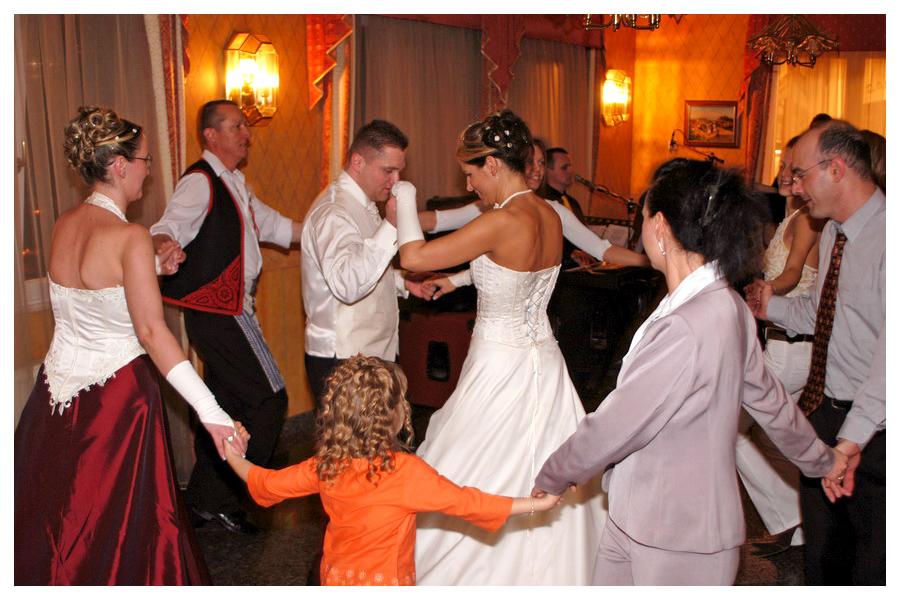tomjanka_wedding_028