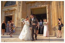 tomjanka_wedding_022