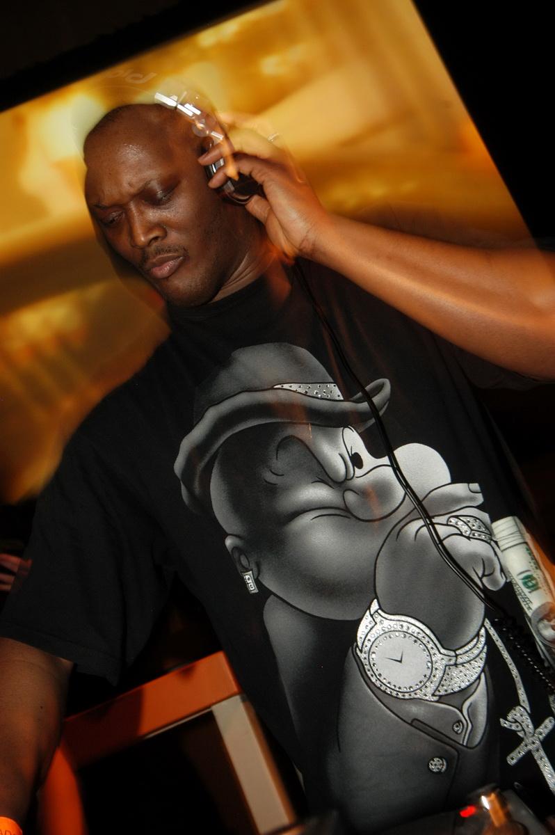 DJ_Rush