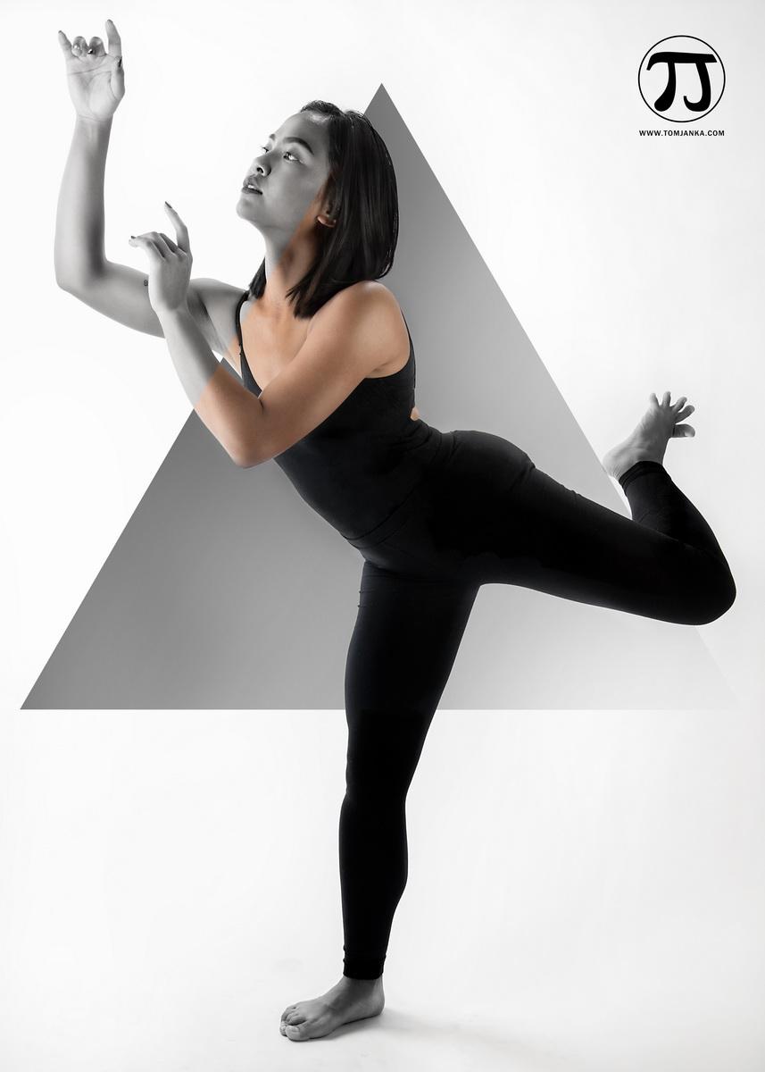 dance - www.tomjanka.com