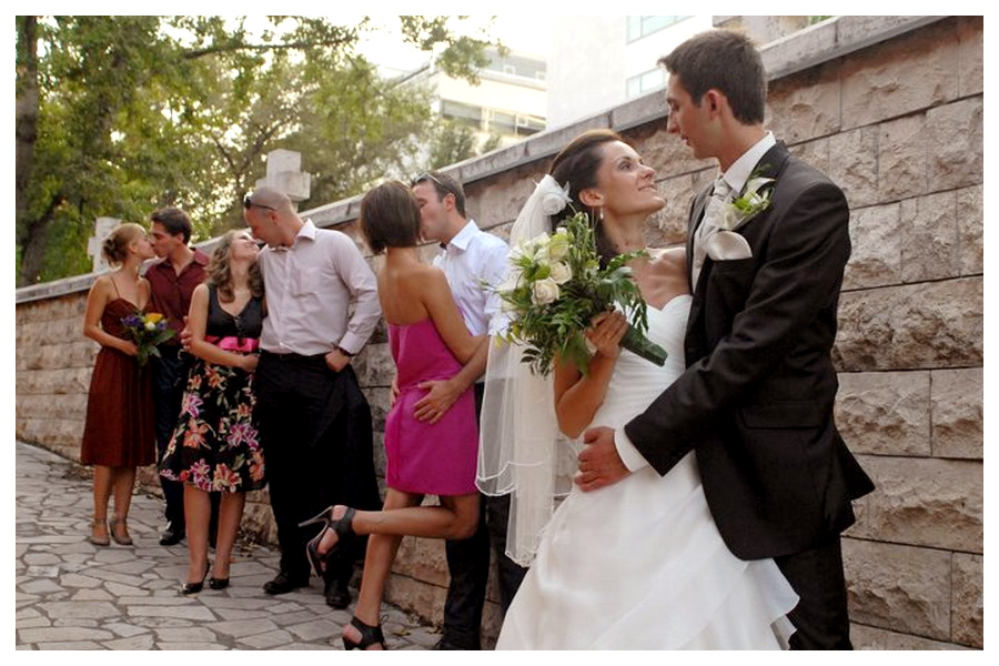 tomjanka_wedding_013