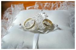 tomjanka_wedding_003