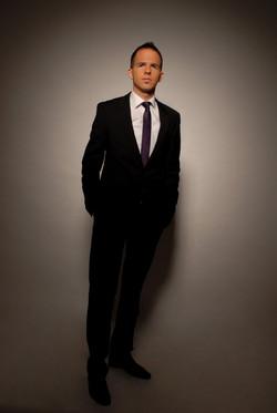 Suit - tomjanka.com