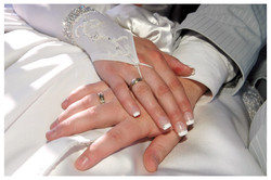 tomjanka_wedding_005