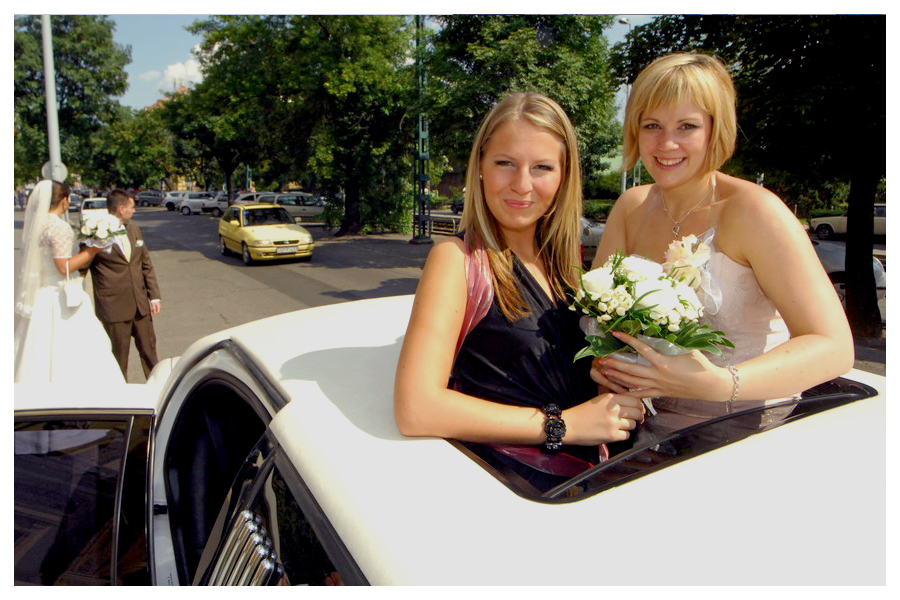 tomjanka_wedding_016
