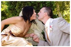 tomjanka_wedding_023
