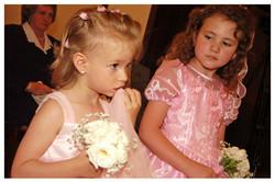 tomjanka_wedding_004