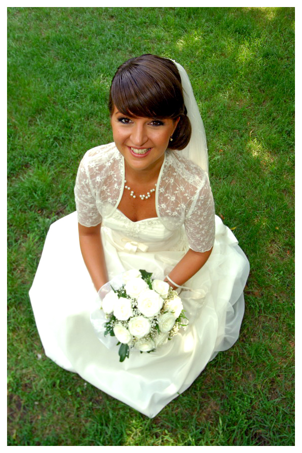 tomjanka_wedding_018