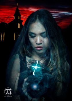 Black Widow - tomjanka.com