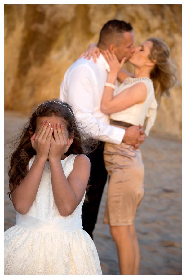 tomjanka_wedding_025