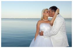 tomjanka_wedding_011