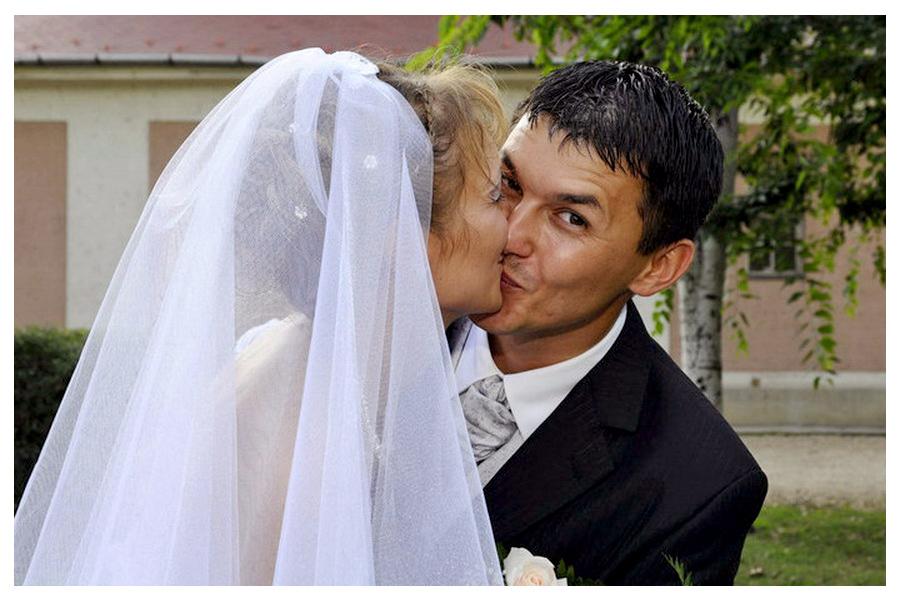 tomjanka_wedding_019
