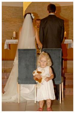 tomjanka_wedding_007