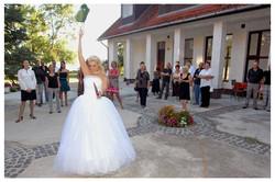 tomjanka_wedding_010