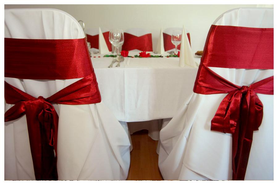 tomjanka_wedding_008
