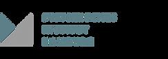 logo-systemisches-institut-hamburg.png