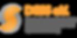 csm_dgss-logo_100eb18588.png